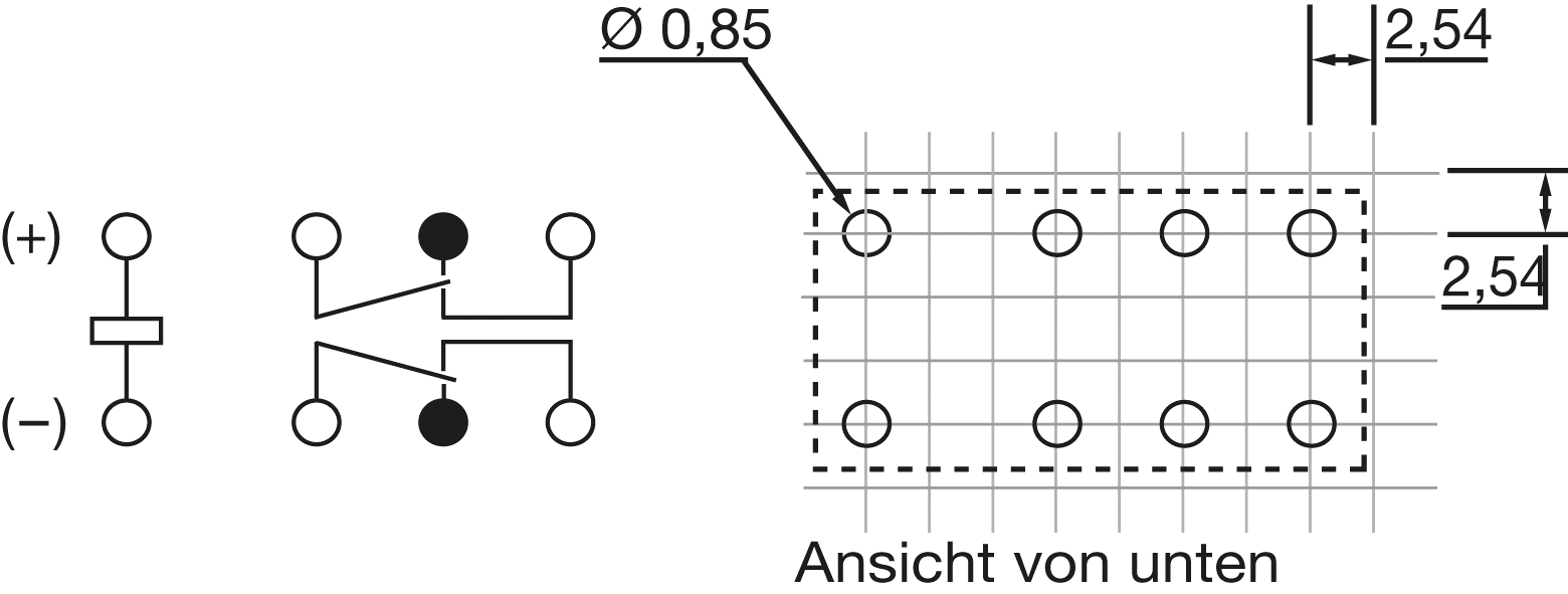 https://cdn-reichelt.de/bilder/web/xxl_ws/C300/HFD2-PRINT.png
