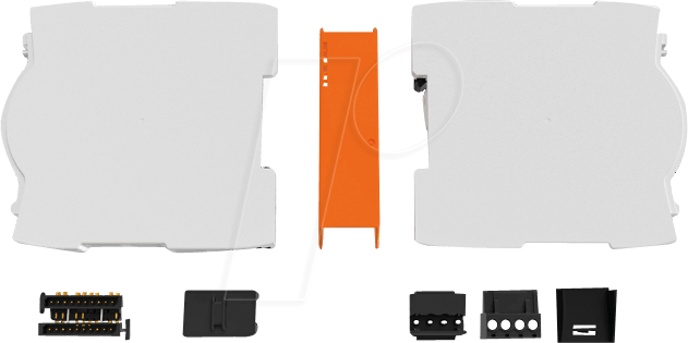REVPI MS CORE - Maker-Set RevPi Core