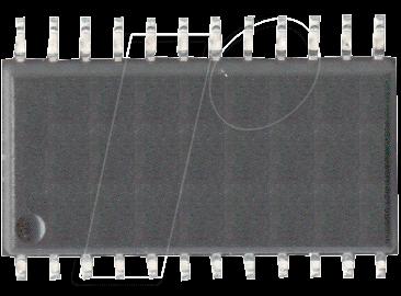 TMC 428-PI24 - Schrittmotor-Controller SO-24
