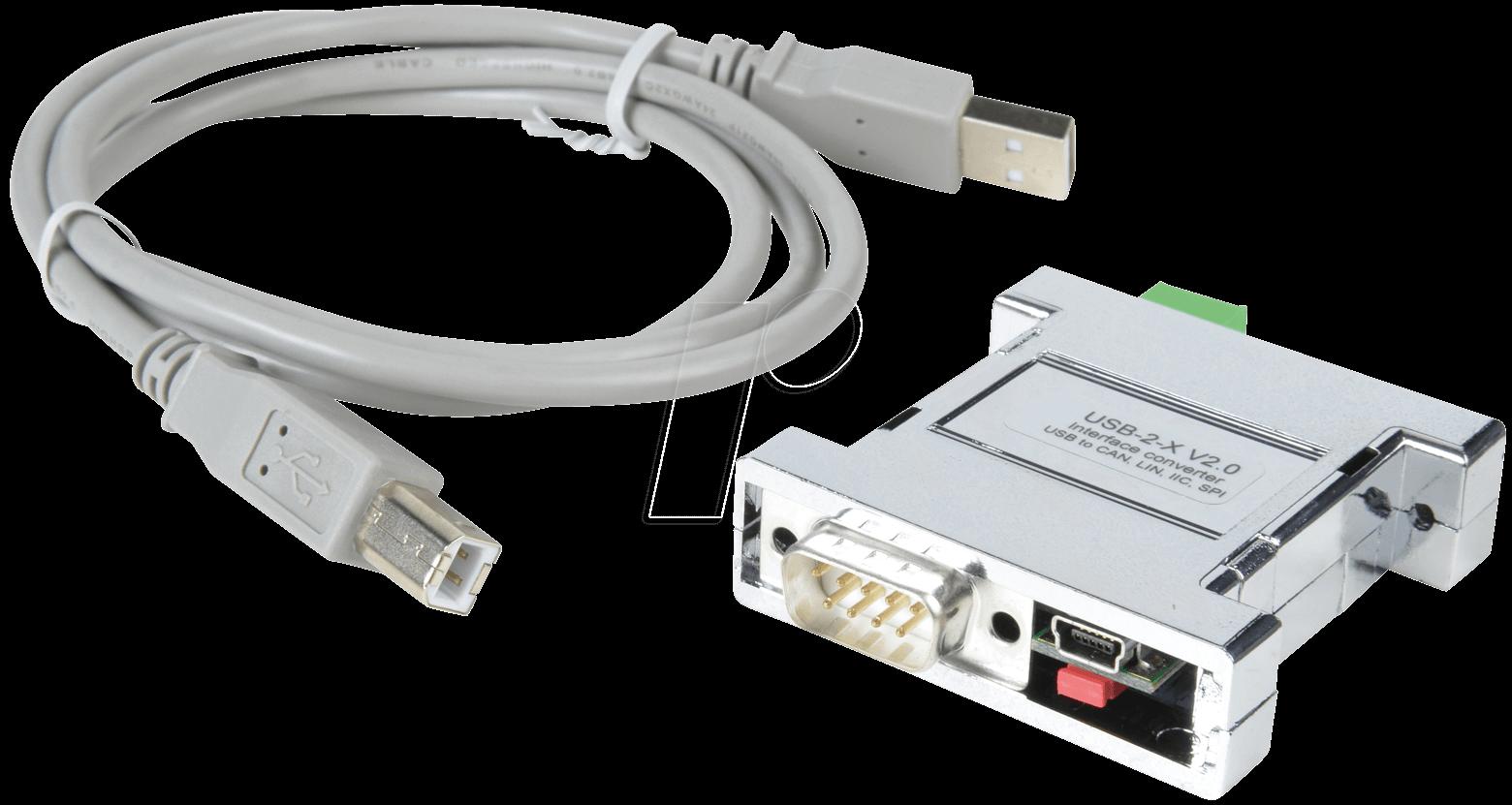 https://cdn-reichelt.de/bilder/web/xxl_ws/C300/TMC_USB-2X-V2_02.png