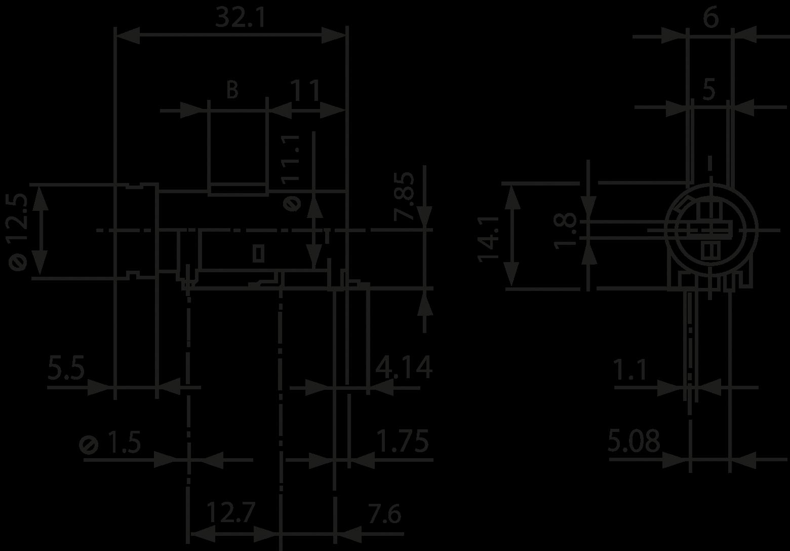 https://cdn-reichelt.de/bilder/web/xxl_ws/C400/PL-FPG7_02.png