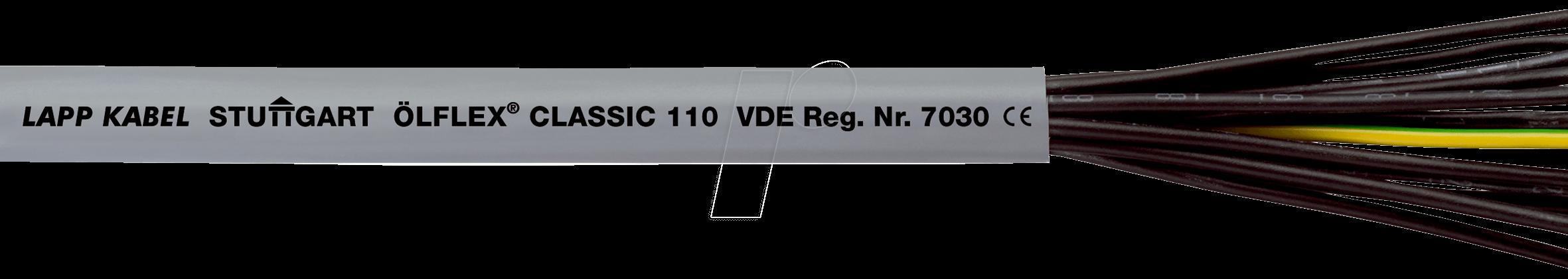 https://cdn-reichelt.de/bilder/web/xxl_ws/C600/OELFLEX_1119752_PRODUCT_1.png