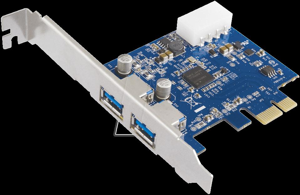 https://cdn-reichelt.de/bilder/web/xxl_ws/C610/USB3_2PORT_PCIE_01.png