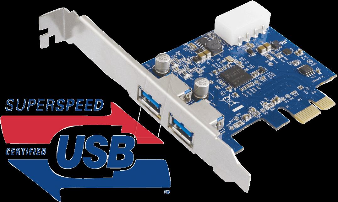 https://cdn-reichelt.de/bilder/web/xxl_ws/C610/USB3_2PORT_PCIE_02.png