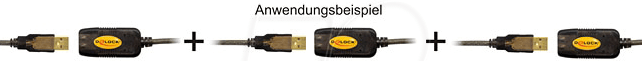 https://cdn-reichelt.de/bilder/web/xxl_ws/C650/DELOCK_82446_03.png