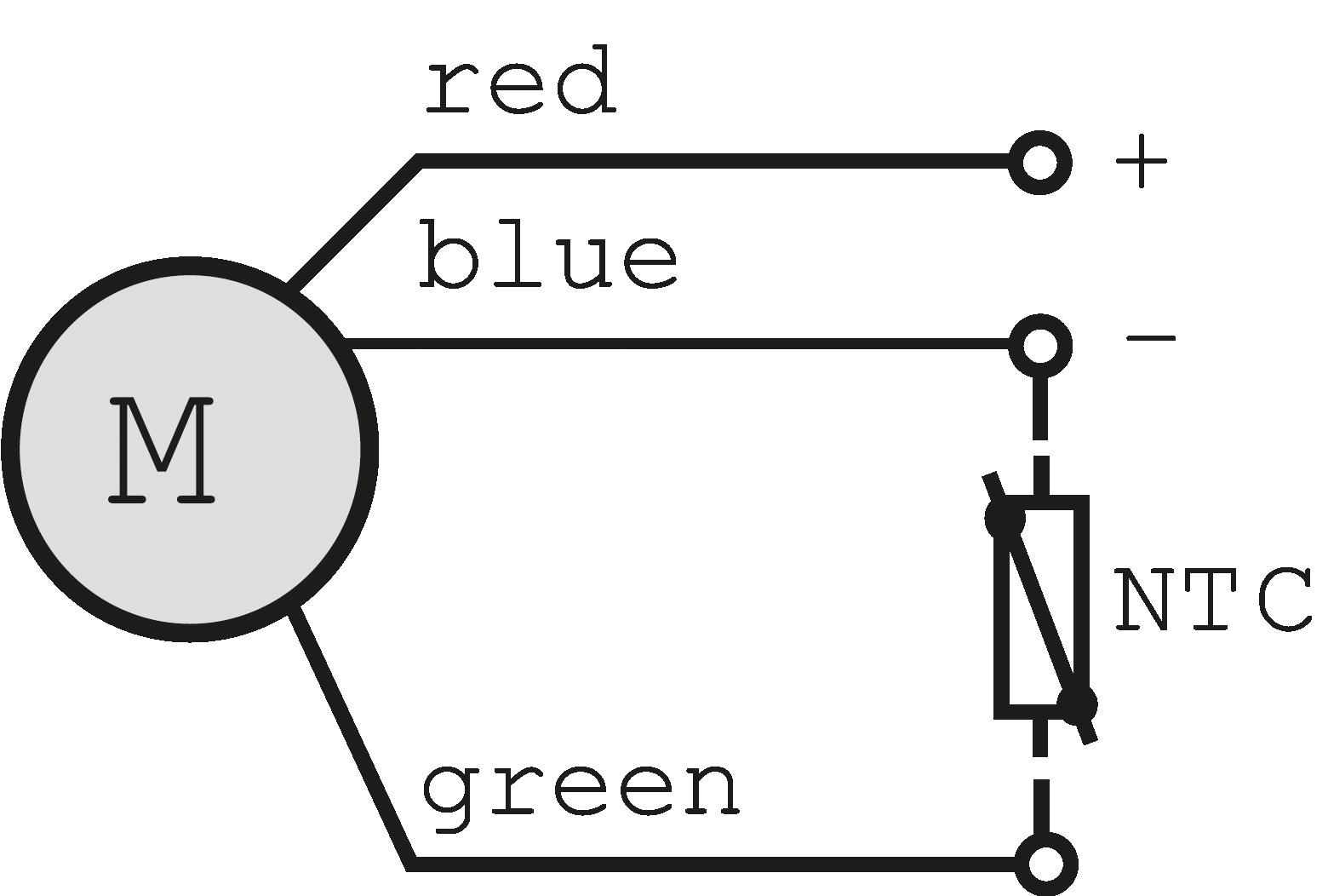 https://cdn-reichelt.de/bilder/web/xxl_ws/C800/EBM_NTC.png