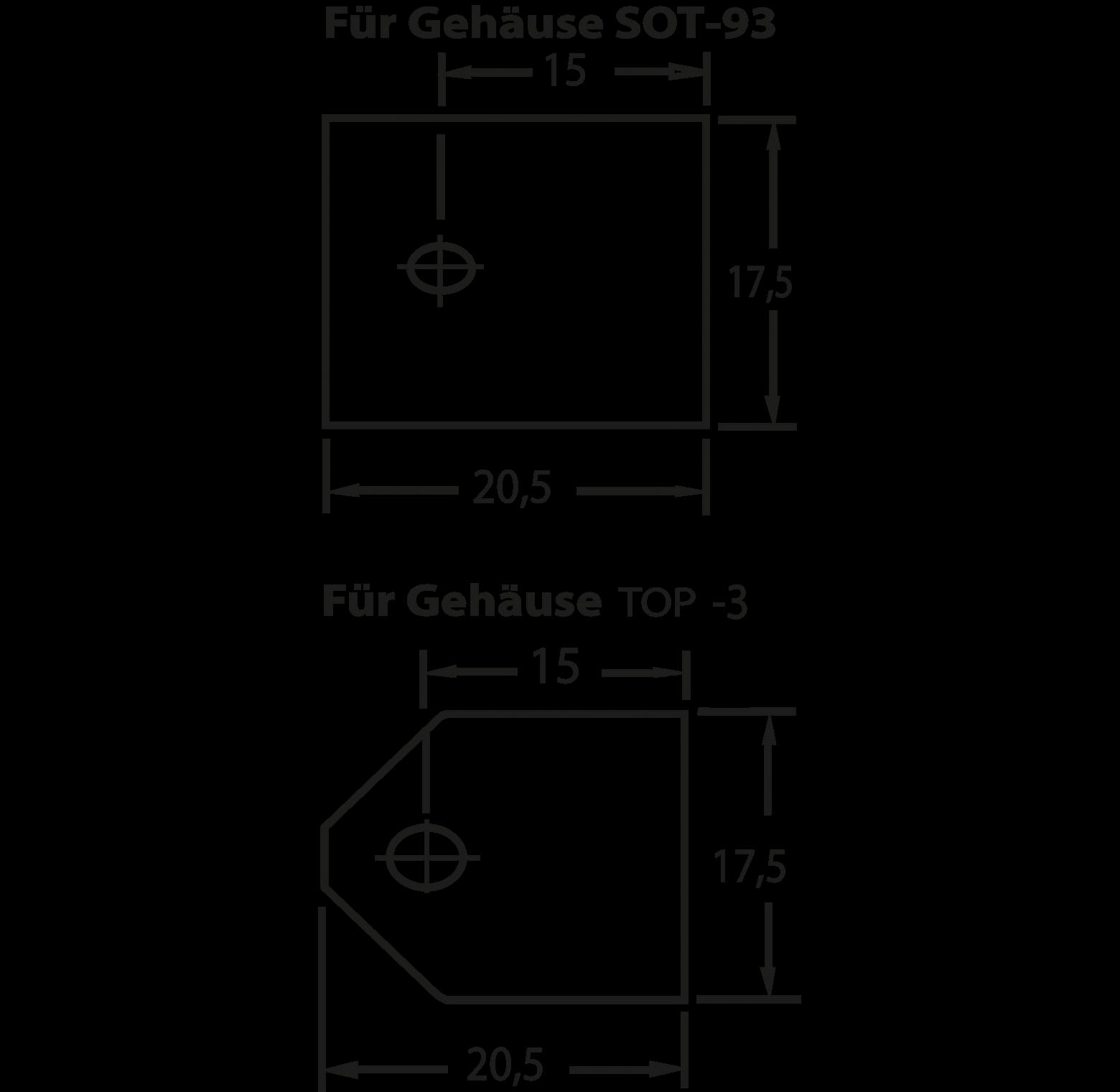 https://cdn-reichelt.de/bilder/web/xxl_ws/C800/GLIMMER3.png