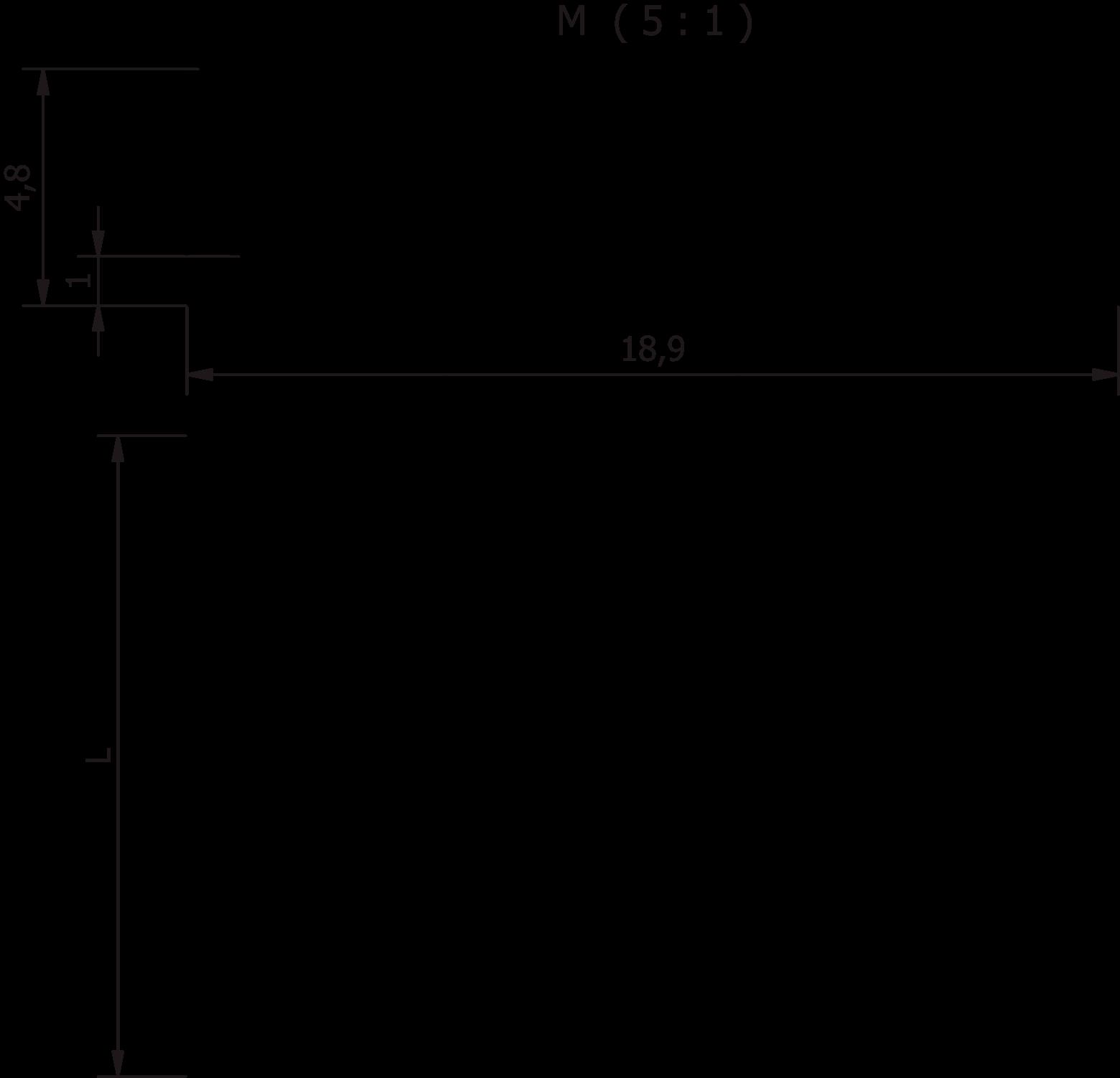 https://cdn-reichelt.de/bilder/web/xxl_ws/C800/ICK_SMD_B_02.png