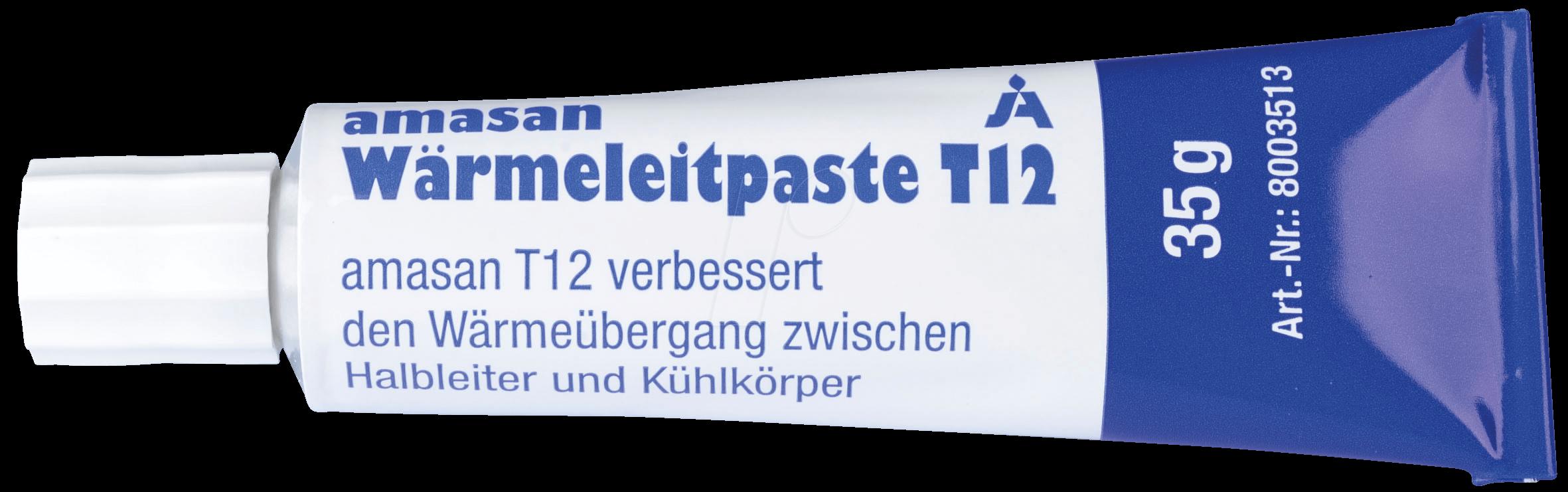 https://cdn-reichelt.de/bilder/web/xxl_ws/C800/LEITPASTE_35GR.png