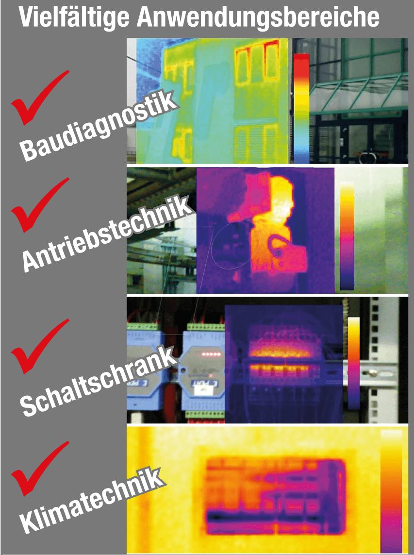 https://cdn-reichelt.de/bilder/web/xxl_ws/D100/CEM_DT-980_06.png