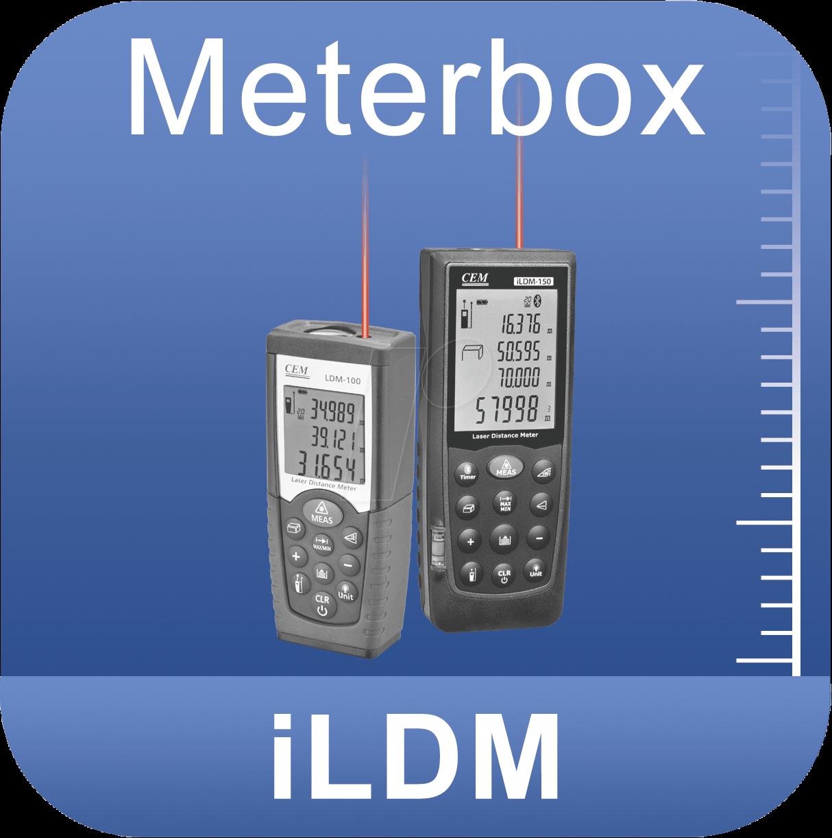 https://cdn-reichelt.de/bilder/web/xxl_ws/D100/CEM_ILDM-150_METERBOX.png
