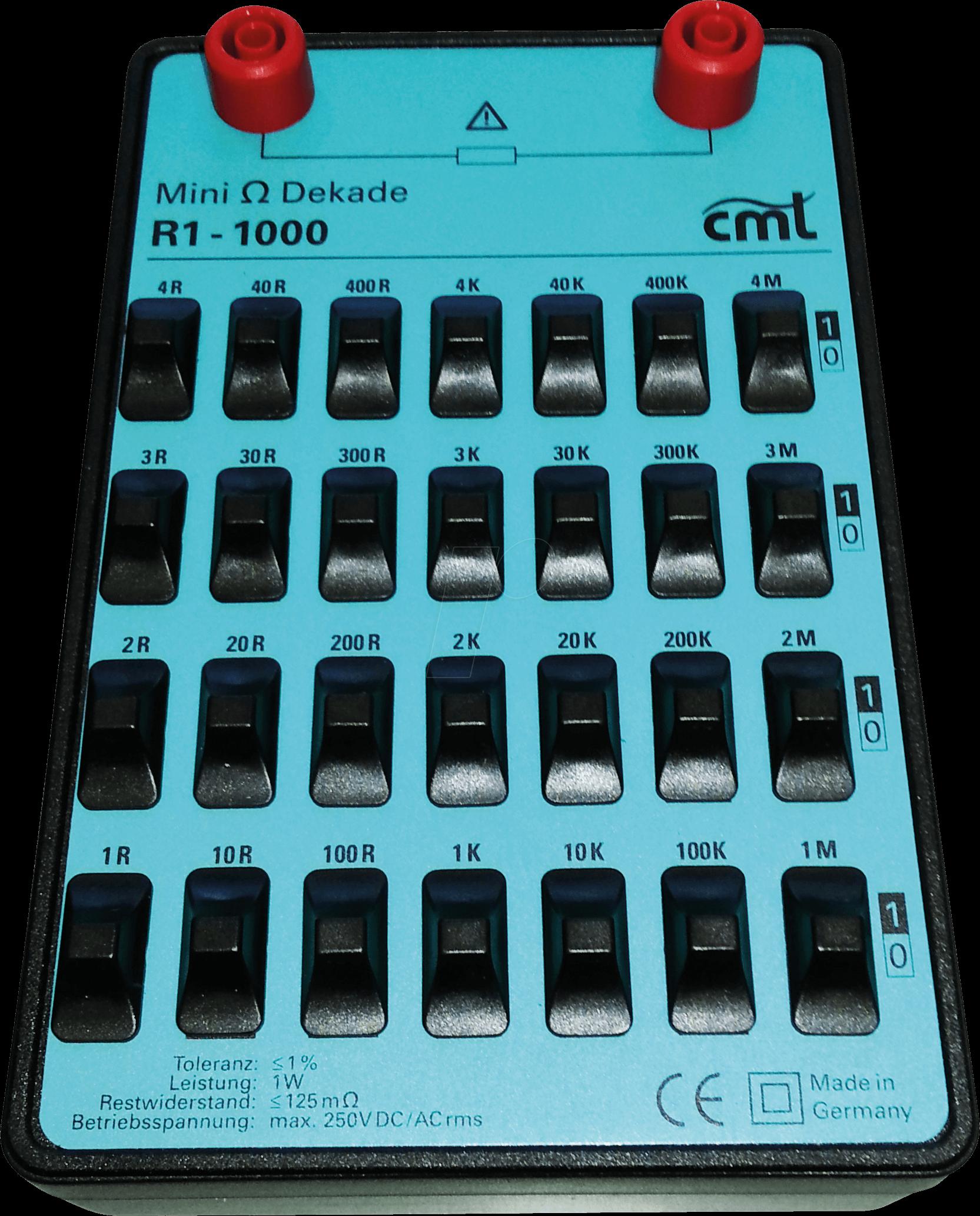 https://cdn-reichelt.de/bilder/web/xxl_ws/D100/CMT_R1-1000_01.png