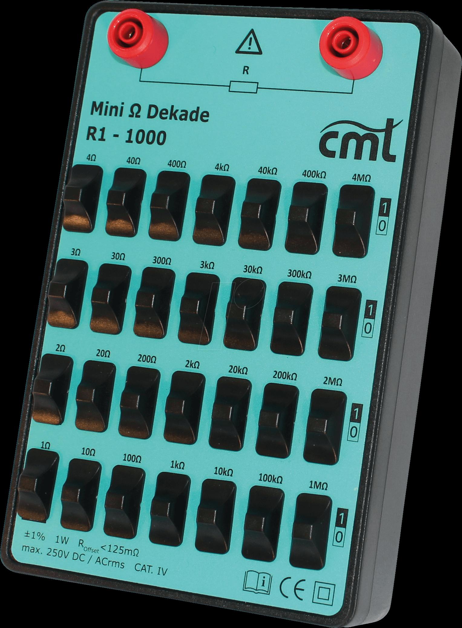 https://cdn-reichelt.de/bilder/web/xxl_ws/D100/CMT_R1-1000_02.png