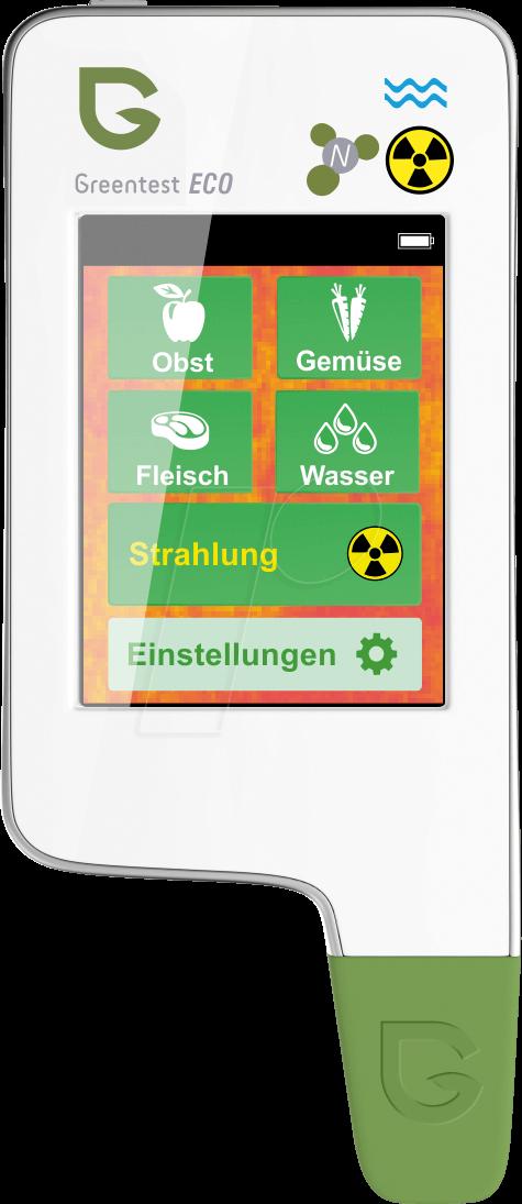 https://cdn-reichelt.de/bilder/web/xxl_ws/D100/GREEN_ECO5_01.png