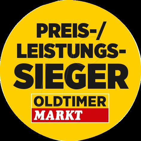 https://cdn-reichelt.de/bilder/web/xxl_ws/D100/PL-SIEGER.png