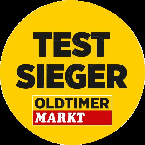 https://cdn-reichelt.de/bilder/web/xxl_ws/D100/TESTSIEGER.png