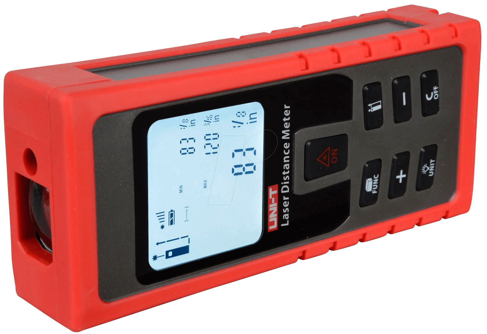 Digitaler Entfernungsmesser Aldi : Aldi laser entfernungsmesser ultraschall ebay