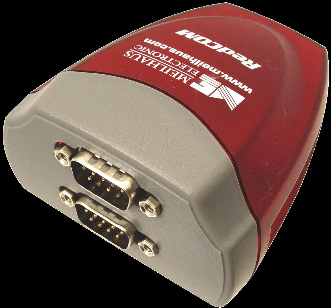 https://cdn-reichelt.de/bilder/web/xxl_ws/D150/USB_2COM_01.png