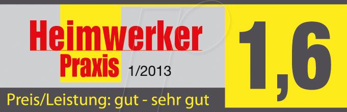 https://cdn-reichelt.de/bilder/web/xxl_ws/D200/HEIMWERKER_SIEGEL_1.png