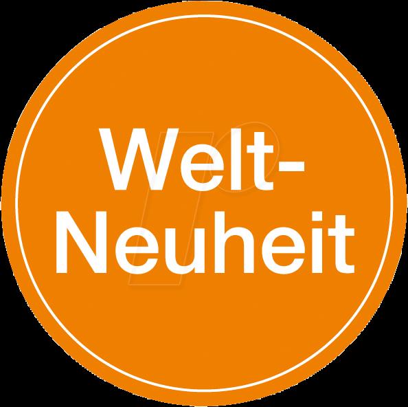 https://cdn-reichelt.de/bilder/web/xxl_ws/D200/STEINELNEUHEITEN.png