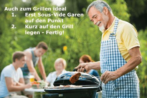 https://cdn-reichelt.de/bilder/web/xxl_ws/D200/WS_GRILLEN_SOUSMATIC.png