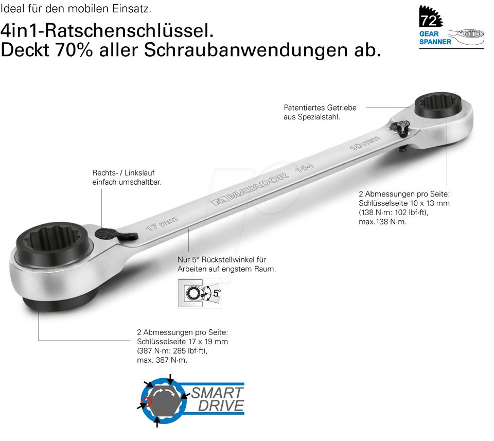 https://cdn-reichelt.de/bilder/web/xxl_ws/D300/0184_DE.png