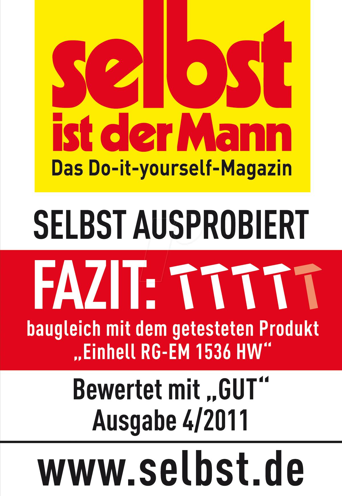 https://cdn-reichelt.de/bilder/web/xxl_ws/D300/3400294_11035_002_TESTLOGO.png