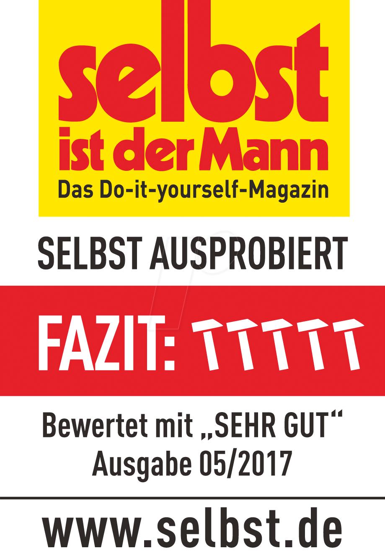 https://cdn-reichelt.de/bilder/web/xxl_ws/D300/3413140_11015_001_TESTLOGO.png