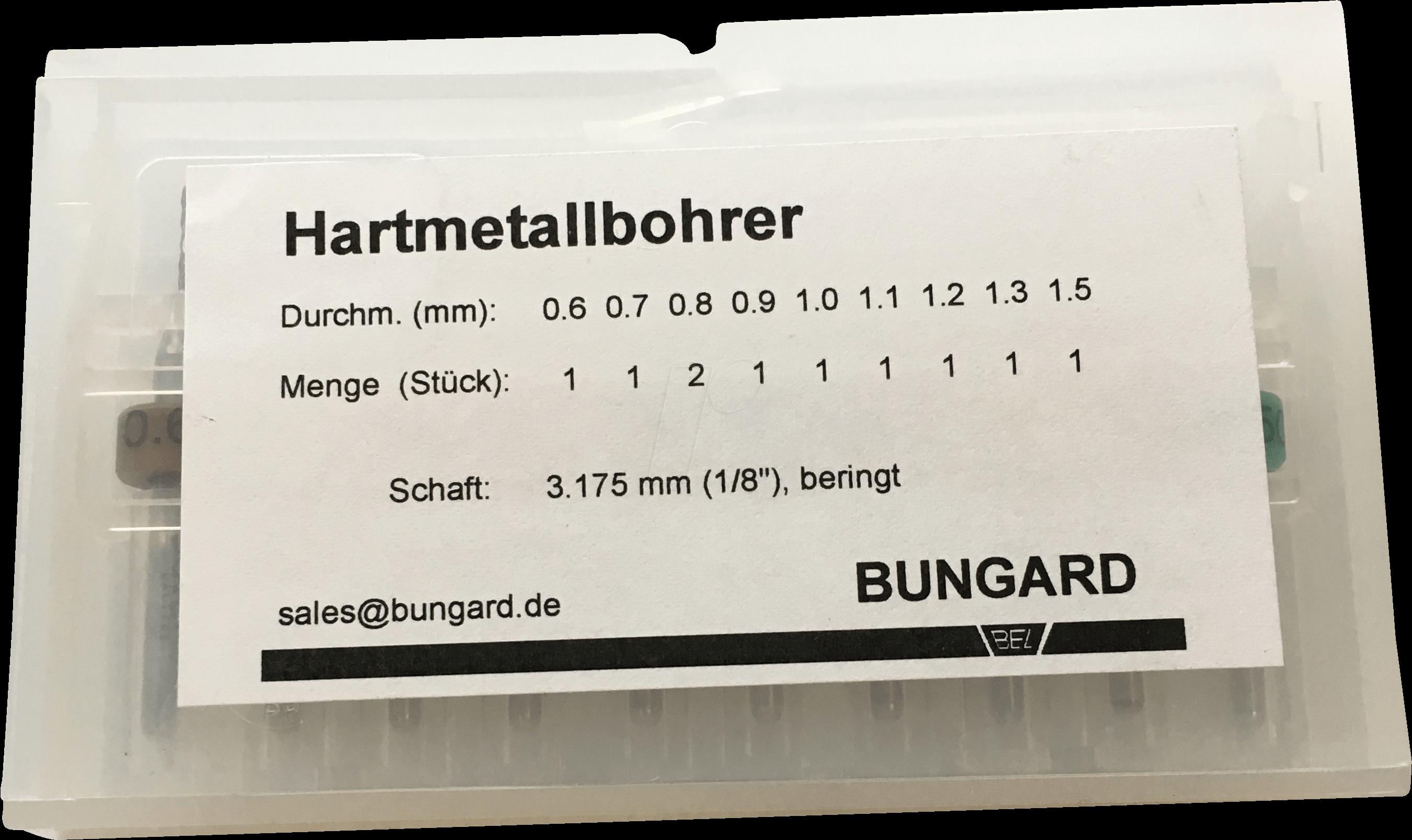 https://cdn-reichelt.de/bilder/web/xxl_ws/D300/BOHRERSET_02.png