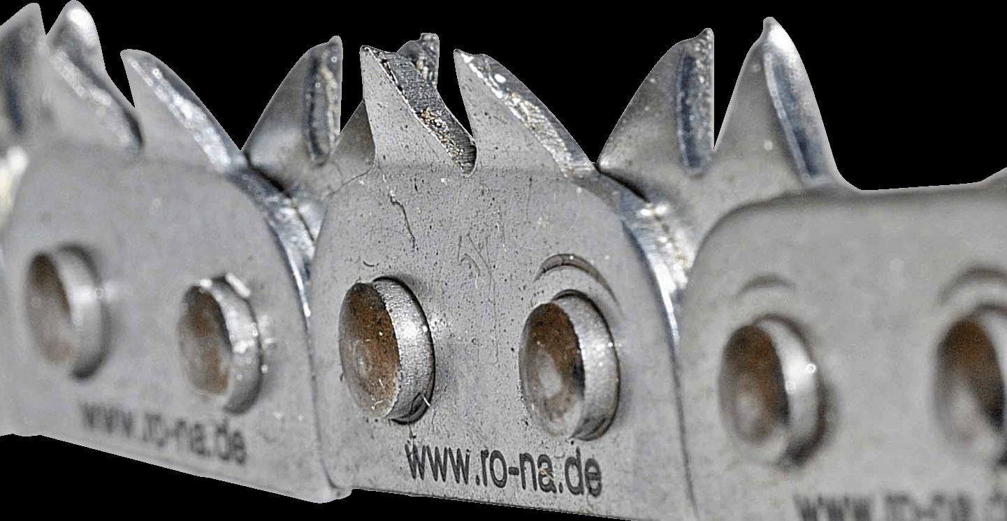 https://cdn-reichelt.de/bilder/web/xxl_ws/D300/RONA_450611_02.png