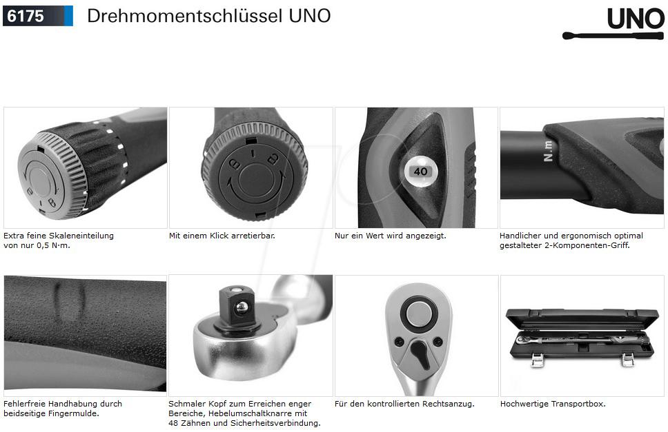 https://cdn-reichelt.de/bilder/web/xxl_ws/D300/UNO_02.png