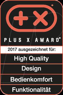 https://cdn-reichelt.de/bilder/web/xxl_ws/D310/PXA_HQDBF_DE_NEG.png