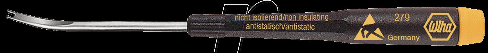 https://cdn-reichelt.de/bilder/web/xxl_ws/D310/WI279.png