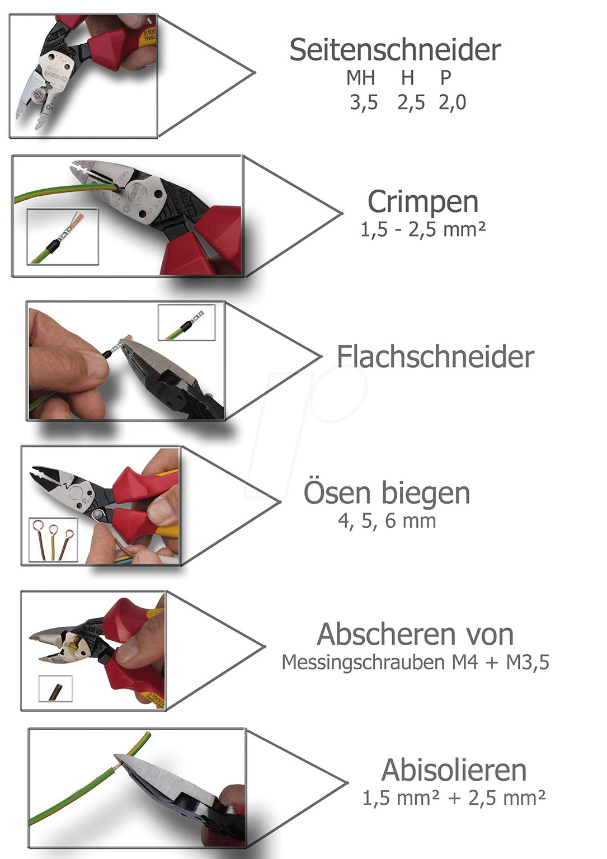 https://cdn-reichelt.de/bilder/web/xxl_ws/D320/21-185_EVOMAXX-XL_D-S2.png