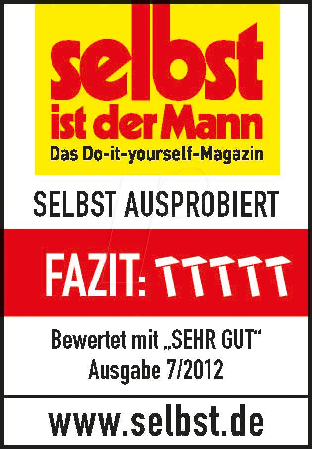 https://cdn-reichelt.de/bilder/web/xxl_ws/D330/PSR_SIDM_0712.png