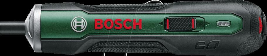 https://cdn-reichelt.de/bilder/web/xxl_ws/D330/PUSH_DRIVE_01.png