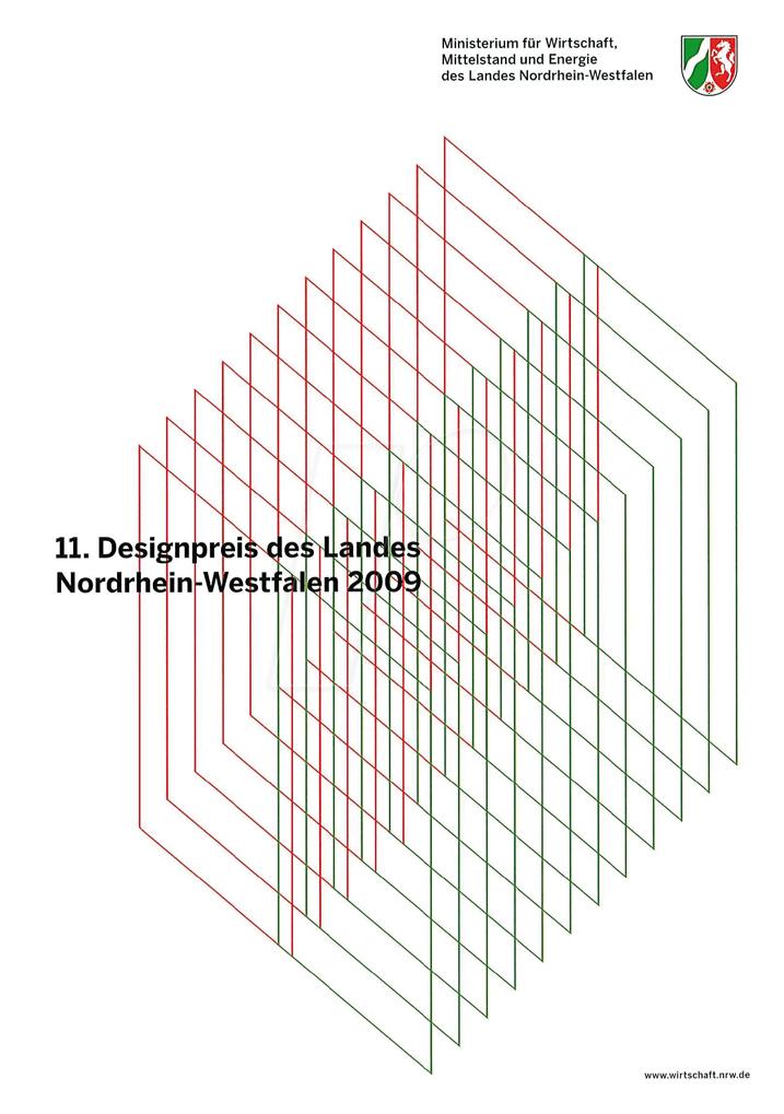 https://cdn-reichelt.de/bilder/web/xxl_ws/D400/DESIGNPREISNRW.png