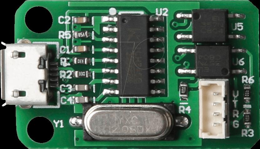 https://cdn-reichelt.de/bilder/web/xxl_ws/D400/DPS-USB_02.png