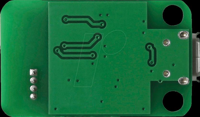 https://cdn-reichelt.de/bilder/web/xxl_ws/D400/DPS-USB_03.png