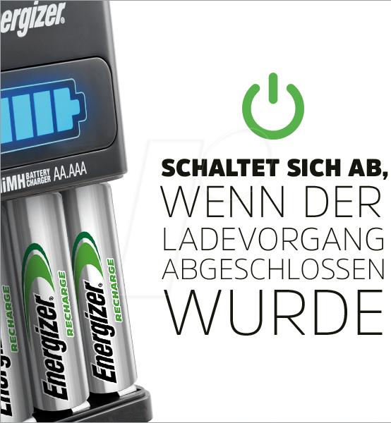 https://cdn-reichelt.de/bilder/web/xxl_ws/D400/ENERGIZER_HR_03.png