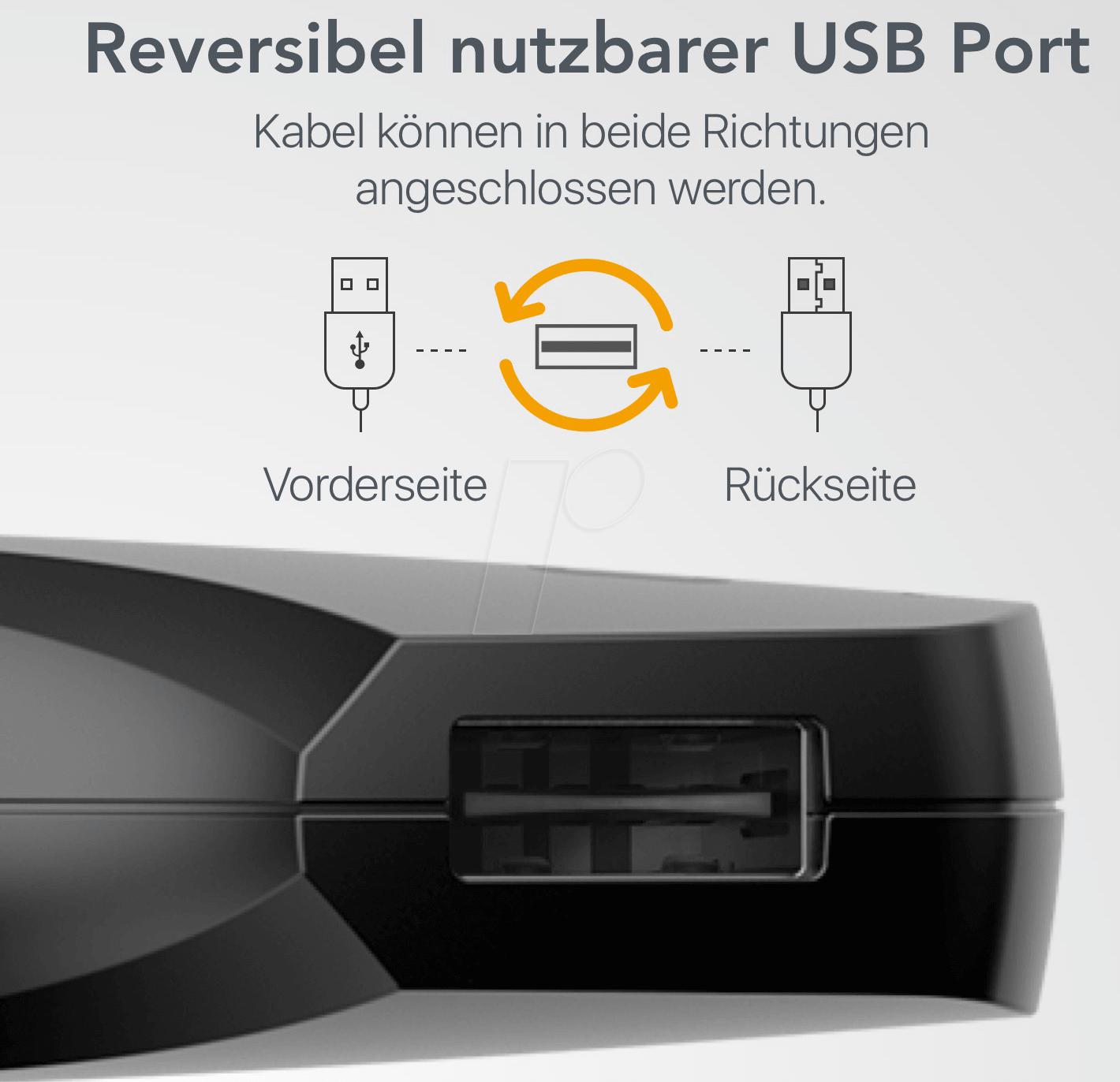 https://cdn-reichelt.de/bilder/web/xxl_ws/D400/NONDA_ZUS_USB_02.png