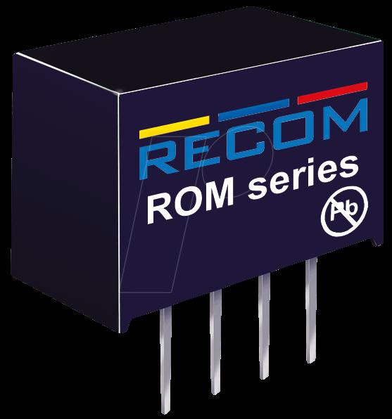 https://cdn-reichelt.de/bilder/web/xxl_ws/D400/REC_ROM.png