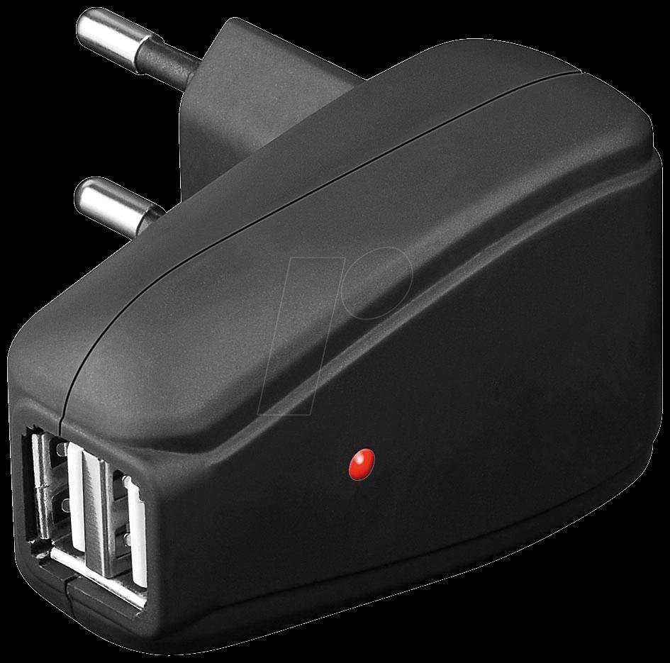 https://cdn-reichelt.de/bilder/web/xxl_ws/D400/USB_230V_FLAT.png