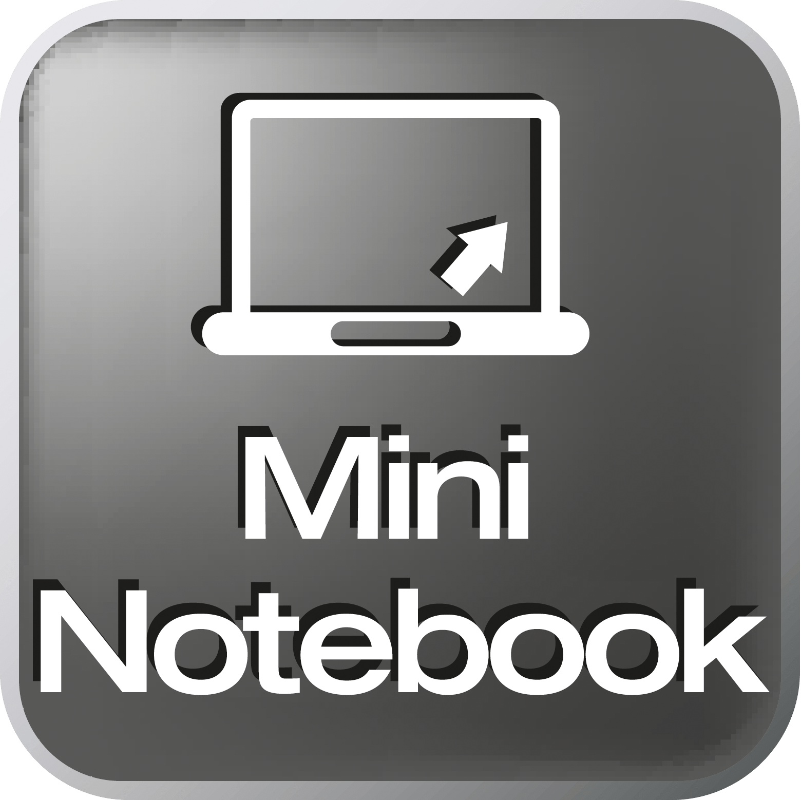 https://cdn-reichelt.de/bilder/web/xxl_ws/D400/WENT_MINI-NOTEBOOK.png