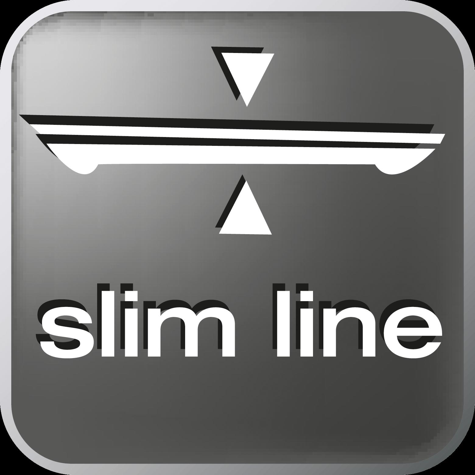 https://cdn-reichelt.de/bilder/web/xxl_ws/D400/WENT_SLIM-LINE.png
