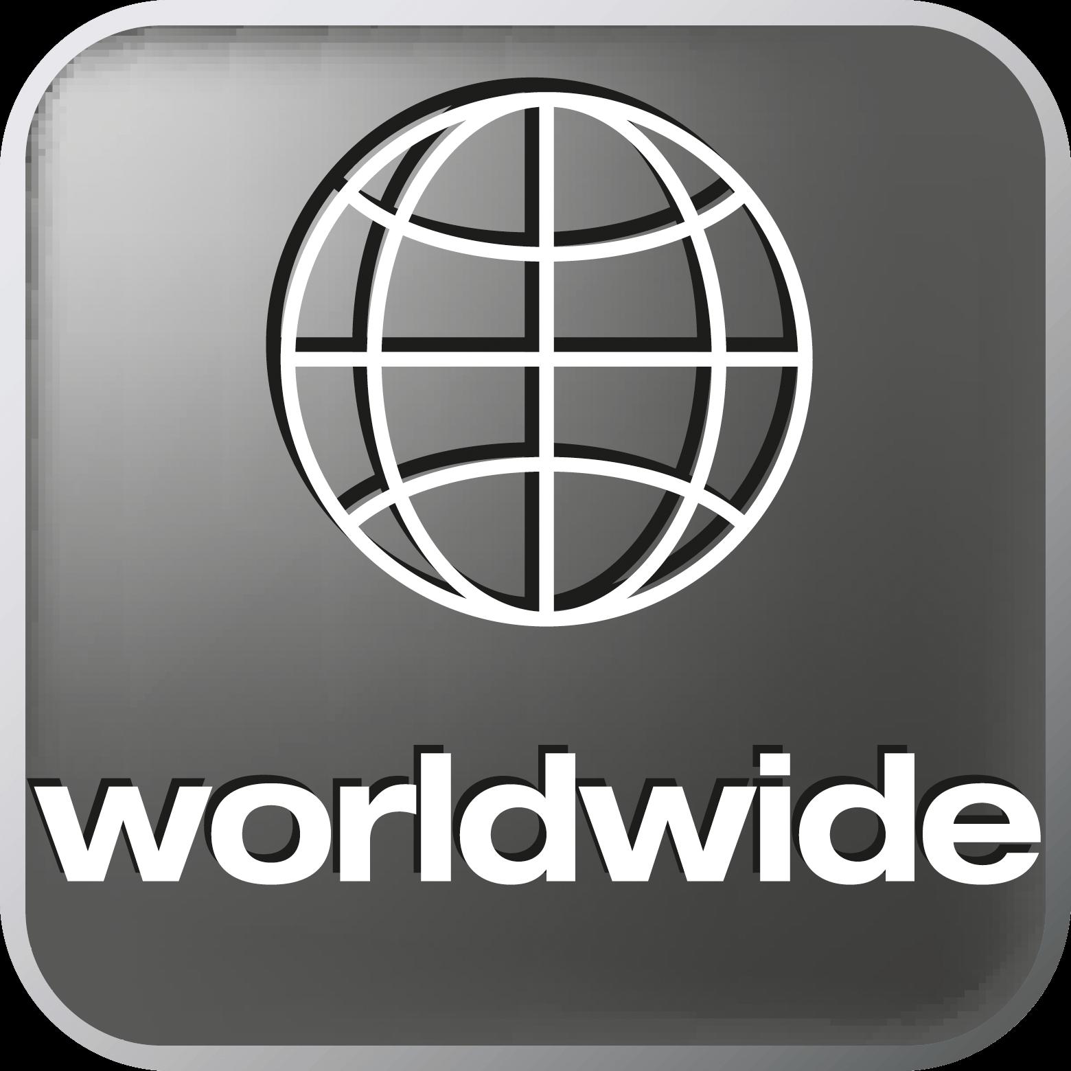 https://cdn-reichelt.de/bilder/web/xxl_ws/D400/WENT_WORLDWIDE.png
