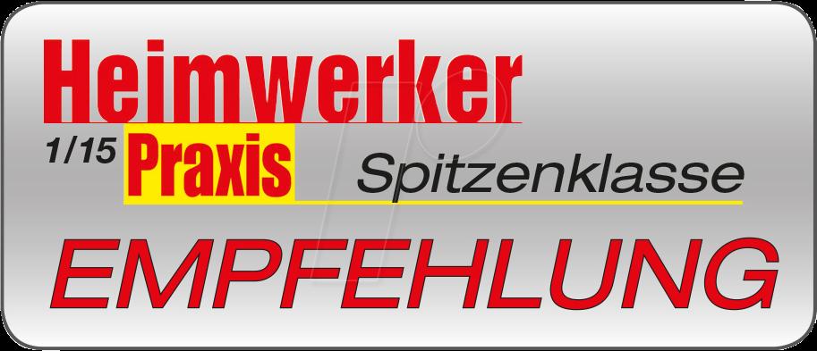 https://cdn-reichelt.de/bilder/web/xxl_ws/D500/ALCT_6-24-4_HWP115_2.png