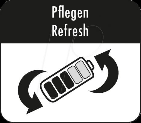 https://cdn-reichelt.de/bilder/web/xxl_ws/D500/ENERGY_16_PLUS_09.png