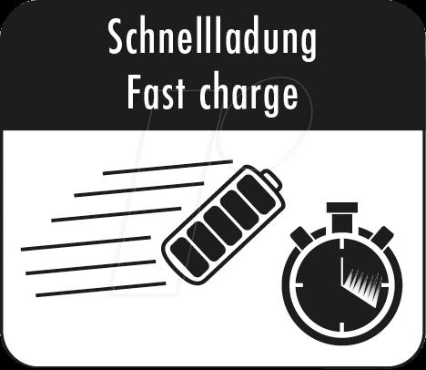 https://cdn-reichelt.de/bilder/web/xxl_ws/D500/ENERGY_16_PLUS_10.png
