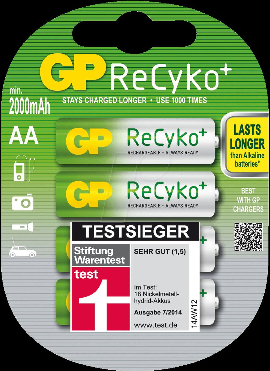 https://cdn-reichelt.de/bilder/web/xxl_ws/D500/RECYKO-AA_02.png